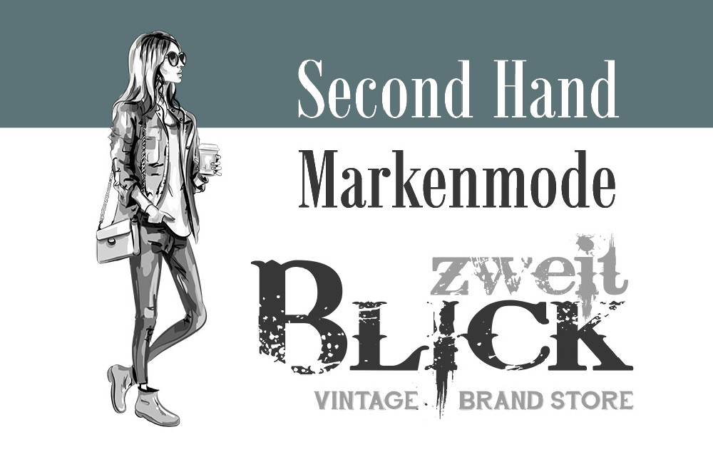 new Style – zweitBlick Fashion